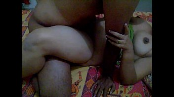 saree blouse house tamil download and showing removing beautyful wife boobs Piss feeding through ring gag gay