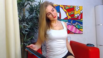 zeinta video pretty xxx Teen couples making out in the car