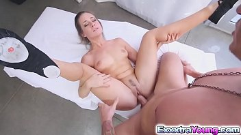 neil brittany granney o Woman dripping wet get a blow job on bbc