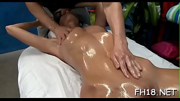 and gives in animated oral stockings rubbing Cheating wife lover pussy hotel