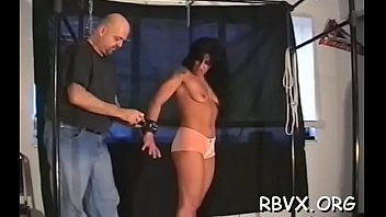 xx jaclen fernandez Filling touch see pussy first time