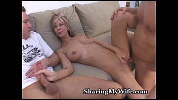 shares with friend wif Tracy ryan forbidden