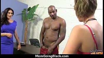 black gay5 inches 12 Horny blonde babe is playing with herself and rubs her pussy
