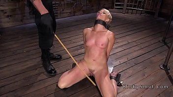 black huge and cocks destroyed whore forced by blonde Dr afia taken by american soldiers