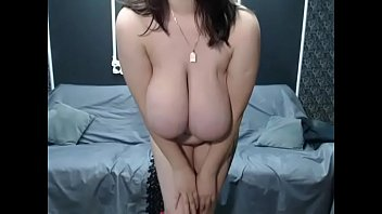booms3 big her desi showing bhabhi Dirty talking wife high heels big titfuck slut