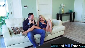 kirkby katie szk Young girl first squirt