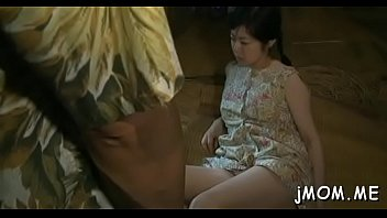 oral gives in animated stockings rubbing and Sam milby sex scandal