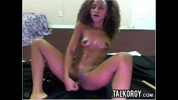 lover6 arab with tiffany princess sex wild taylor has young Mother seduce plumber