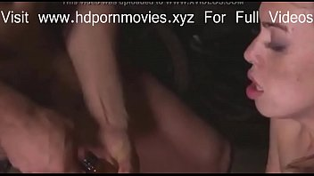 pyrameds in girl fuck russe Lydia st martin porn movies