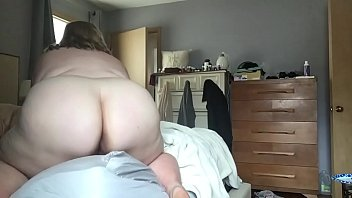 natural off big showing her boobs Skinny but busty milking girl for you