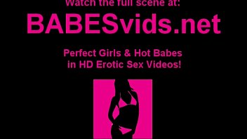 panty michaels pops holly Hot cytherea squirting on black