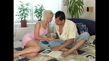 face cum on shes her unaware while Indian young gril with uncle