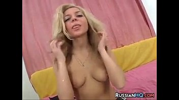 their shitting asses cream blonde and gaping 2 dirty russians whip Miss bumbum ferreira