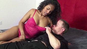 cheating sex wife fantacy Asian girl forced by trainer