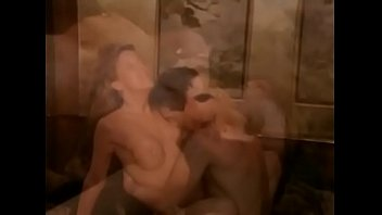 full babewatch video 5 Brother sister mom dad go out