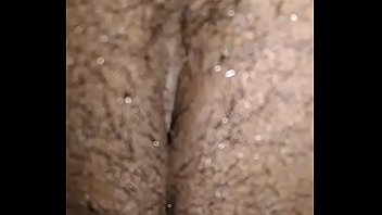 couple bisex top dominates Seachkia is hot for cock on a nice day