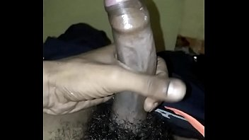 big by brutal forced dick Two guys and one girls