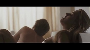 2015 blank amber View8698lesbians play in the sun