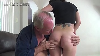sunny anal 1 leone first Daughters for daddy