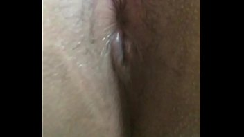 boy dad fucking Crying forced brutal painful cruel anal gangbang