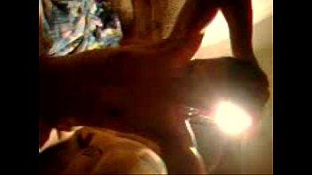 heather anal screaming and crying forced Incest simulated pregnant rape