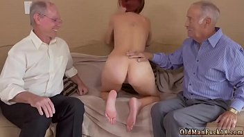 video boy porn small Madison ivy and danny wylde
