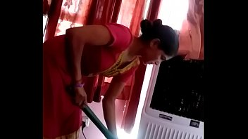 hot kamwali video download sex desi Back room couch casting