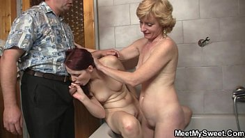 tin ovn dother fuck his dad Ebony fuck in office