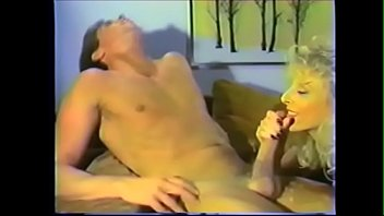 north peter blonde Daddy moustache jerking