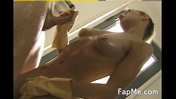 girl touch in cock bus hand Egypt part 1