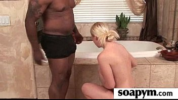 body tits10 great smal Extream close up pissing streach