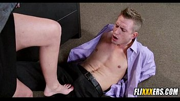 with cock asshole her s guy jasmine cockrides Dick is stuck down her throat extreme nasty poor