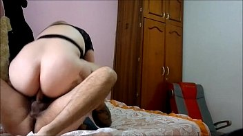 group anal leather blonde pissing Femme fontaine avec gode enorme