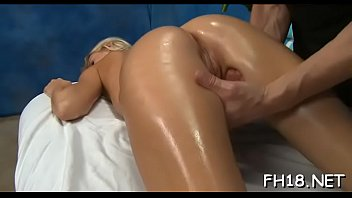 cum she keeps sucking after black Passed out girlfriend