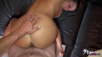 orgy squirt anal Biggest cock shemale