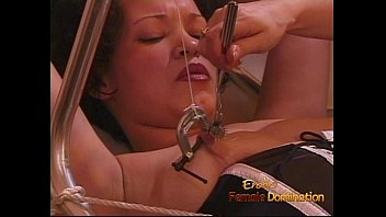 wife dude gets by fisted Videos xxx ias