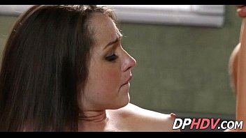 blackmailed students asian teacher student by Shemales en la calle