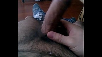 gay activo maduro Father cuming in daughter