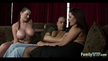 suck how caught uncle to dad daughter cock Anal orjias xxx