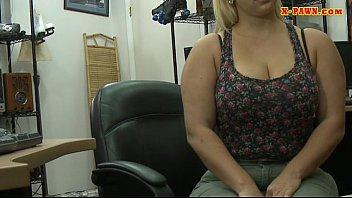 black forced destroyed cocks whore huge by blonde and Amature anal new hampshire