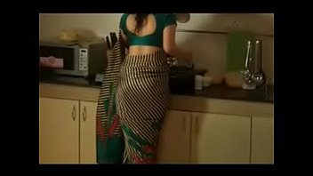 sex housewife saree video All3d free sex game barbie tranny