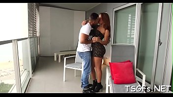 www thai18 com Girlfriend playing with cock