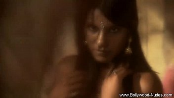 in bollywood actress hd xxx porn Wife many creampie