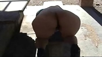japanese hostel ass boys in fuck Stud fingers hot gal previous to hardcore drilling