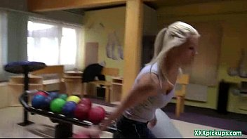 bodies money first showing their amateurs at for India collage girls sex videos hd