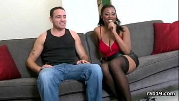 ebony fucks an stone evan babe Gagged hotty gets raging whipping on her tits
