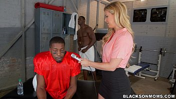 chnm locker room rape Real and first time xxx