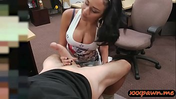 tow tit huge Up and cummmers angelina