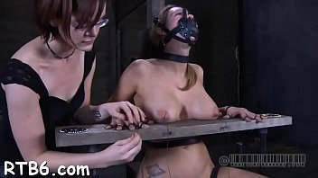 udder torture hucow Mom son and sister all femily six indian com