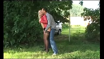 young need girls super too fucked Wifesex in pantyhose